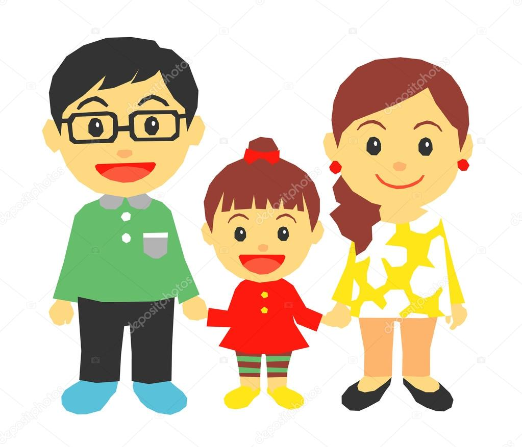 new dad clipart - photo #36