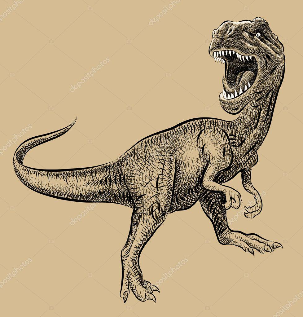 Áˆ Cartel De Dinosaurios Vectores De Stock Ilustraciones Dinosaurio Con Cartel Descargar En Depositphotos Ver más ideas sobre dinosaurios, dinosaurios infantiles, dinosaurios imagenes. ᐈ cartel de dinosaurios vectores de stock ilustraciones dinosaurio con cartel descargar en depositphotos