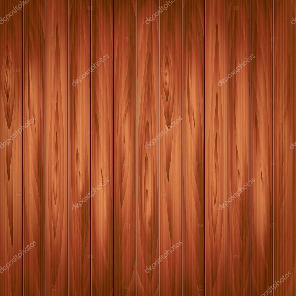 Wood texture, dark plank background