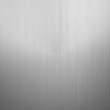 Sheet metal texture Abstract background