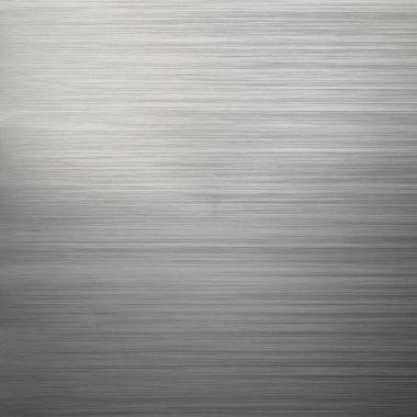 Sheet metal texture background