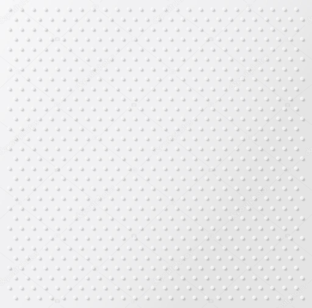 Bright dotted texture background