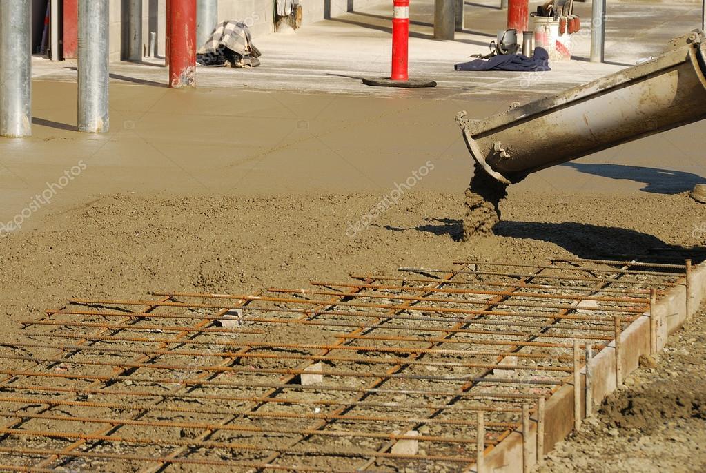 Скачать фото бетона бетона купить в брянске