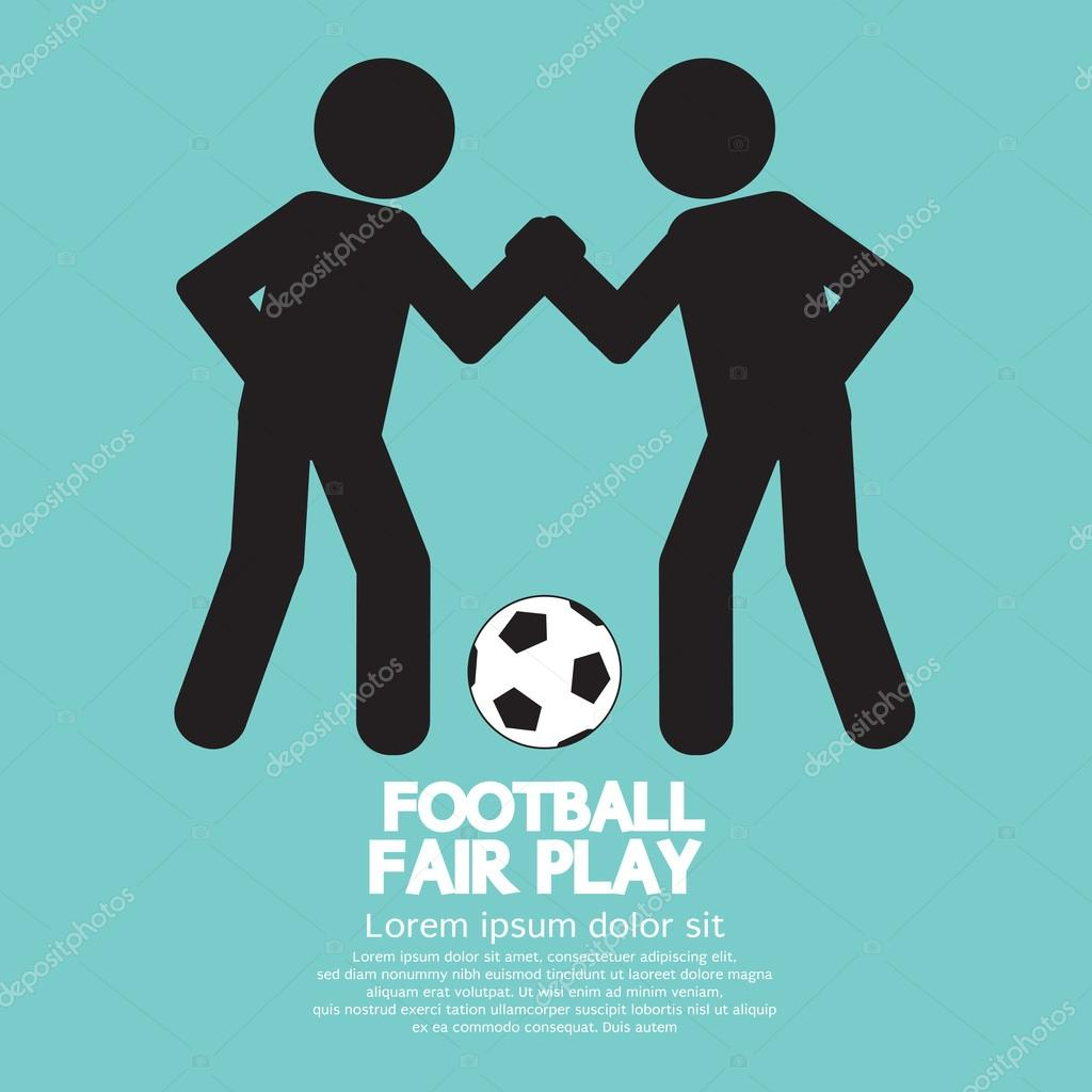 fair play chat Toronto — drawing on themes of fair play and perseverance, the canadian olympic committee launched its new virtue and victory campaign tuesday.