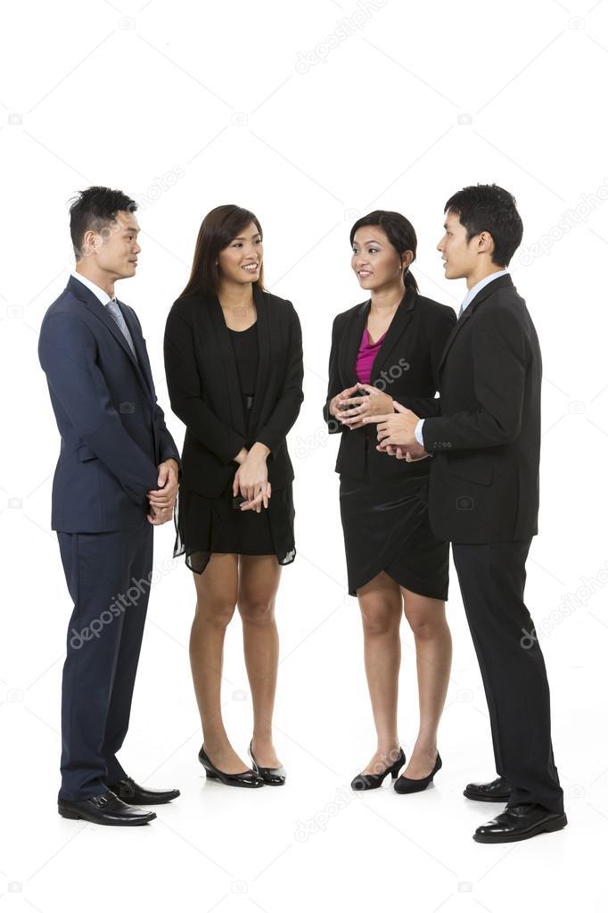 Wife cuckolds interracial