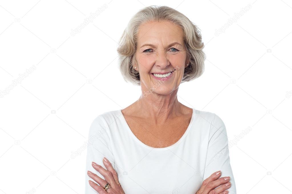 Where To Meet Australian Seniors In Utah