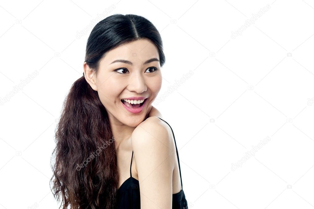 asian-model-looking-over-shoulder-watch-hot-girls-fuck-free