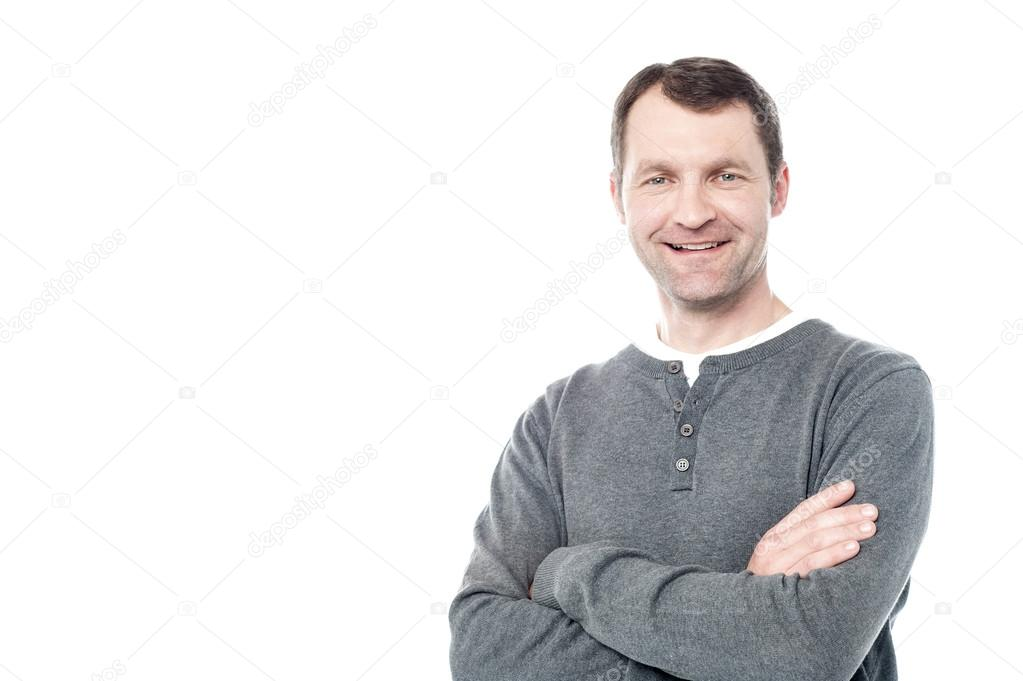 stockyimages