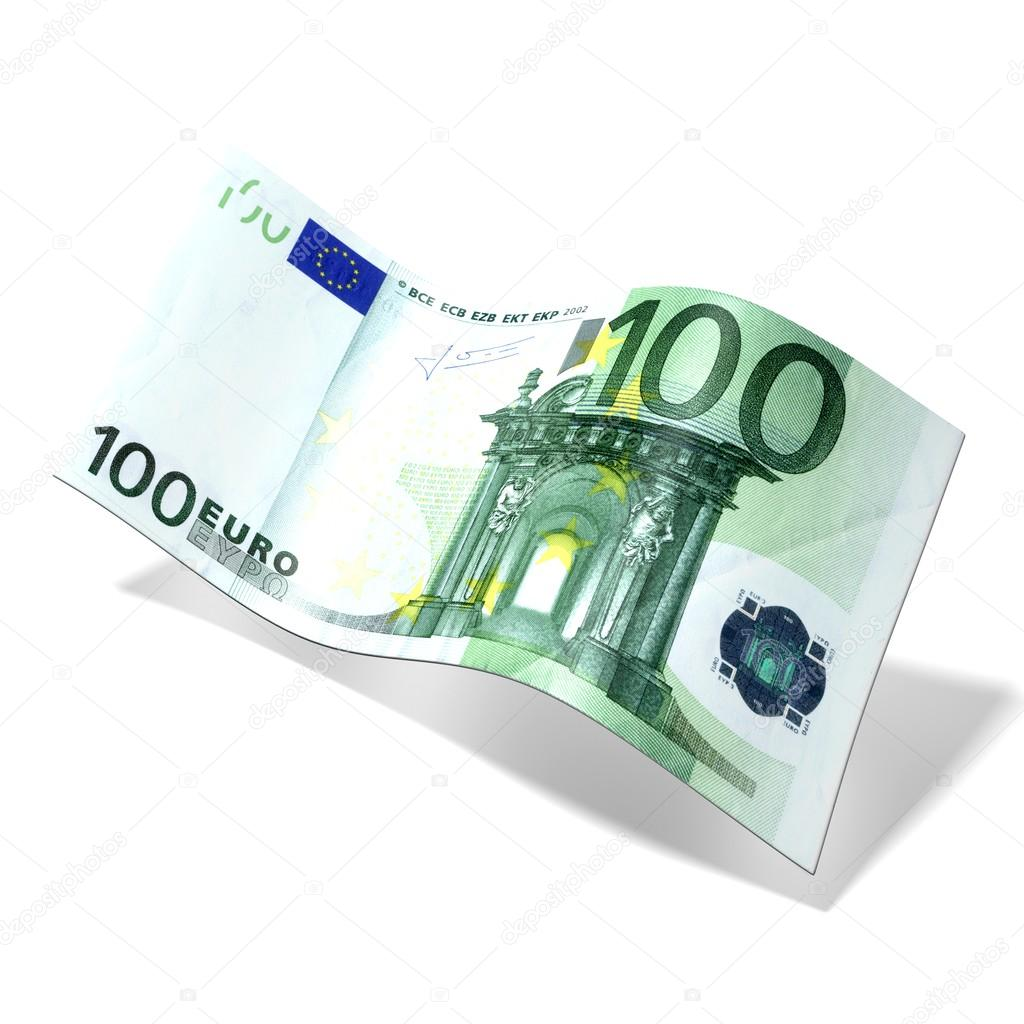 Convert 4000 EUR to USD; 4000 Euro to US Dollar