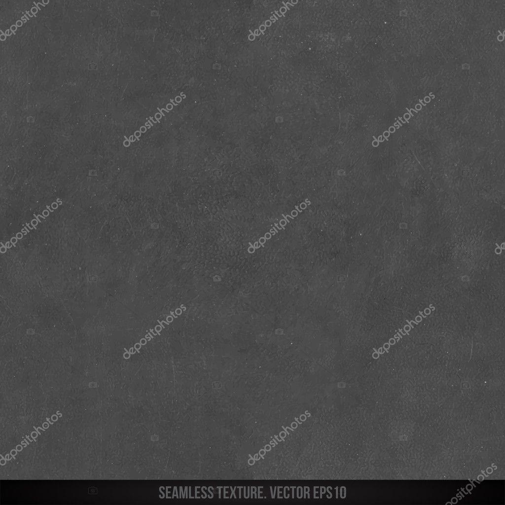 Grunge seamless vector texture