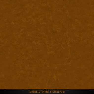 Vector grunge seamless texture background