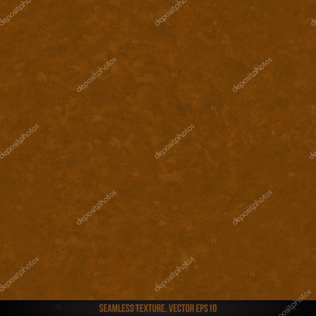Vector grunge seamless texture background