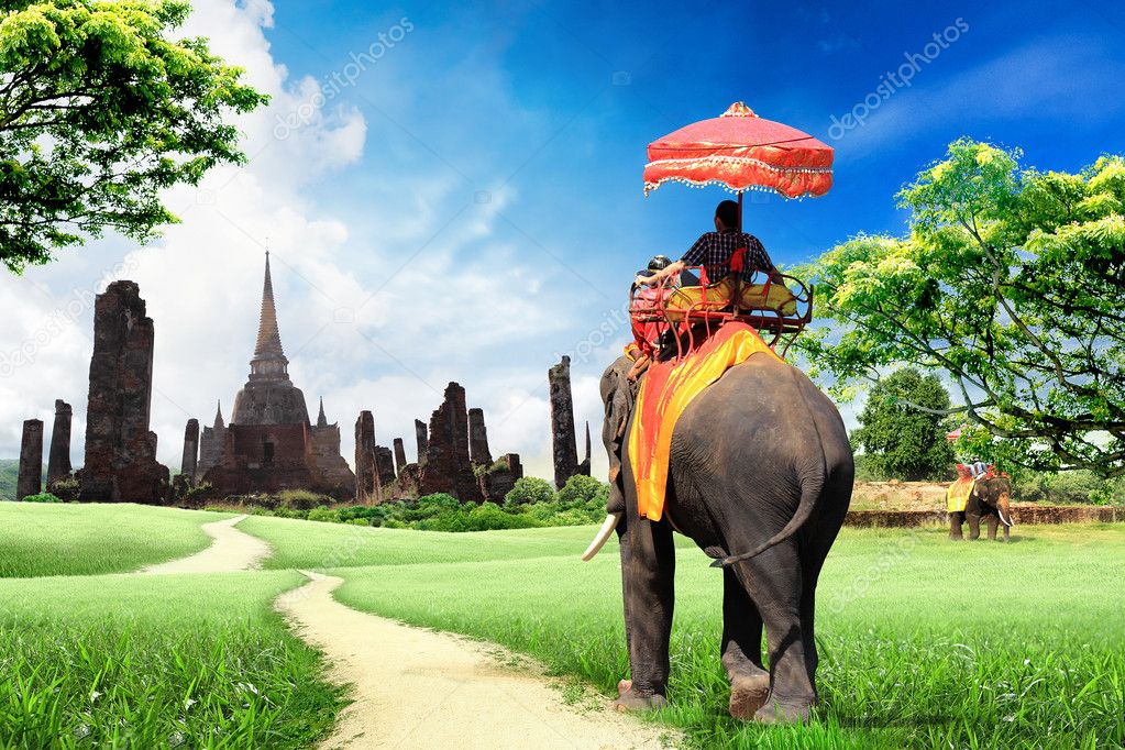 strength of hong thai travel essay Marketing strategies of hong thai travel as the tourism is important industry in hong kong, more and more travel agencies use different marketing strategies to attract tourists published: fri, 21 apr 2017.