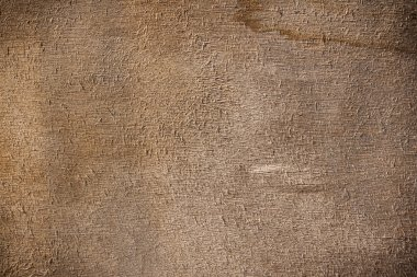 Old wood texture background wall
