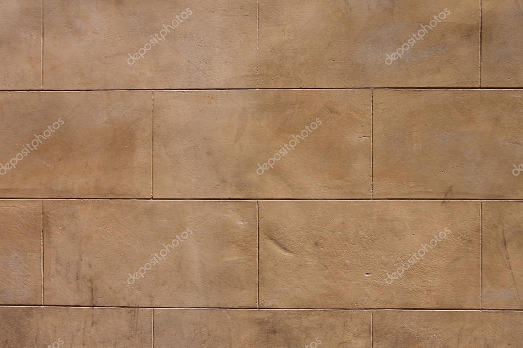 Decorazione della parete di piastrelle di ceramica depoca