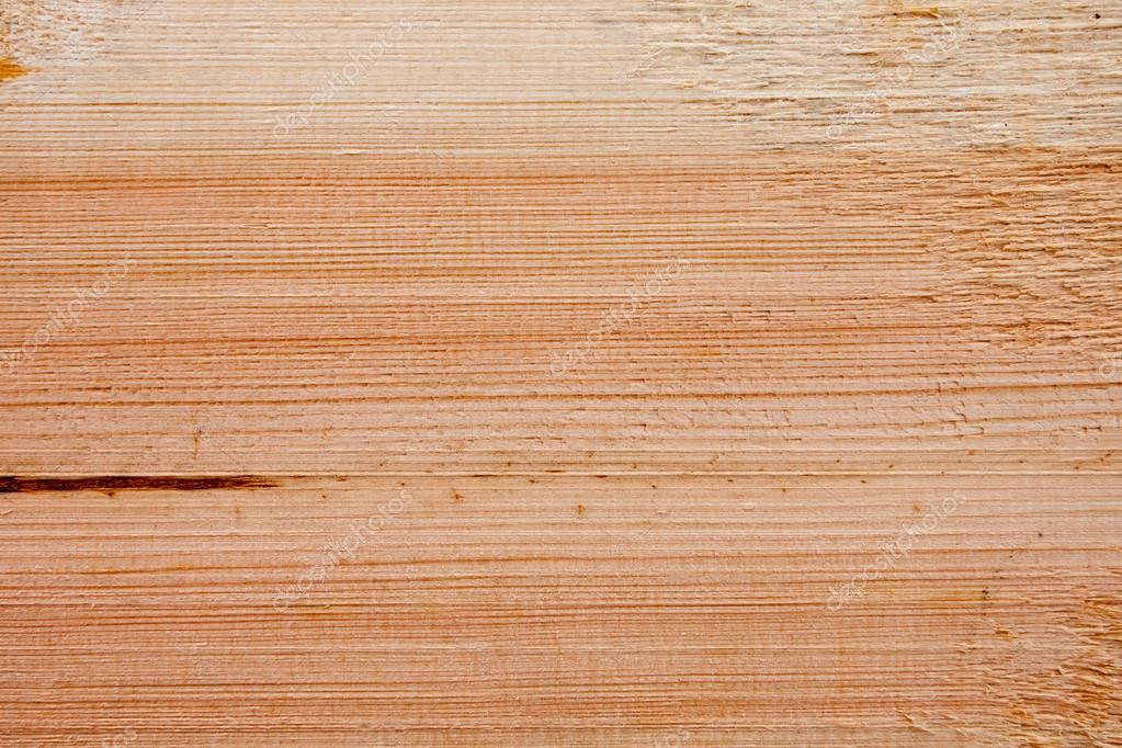 texture bois brut photographie romantsubin 20232585. Black Bedroom Furniture Sets. Home Design Ideas