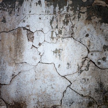 Grungy wall texture background