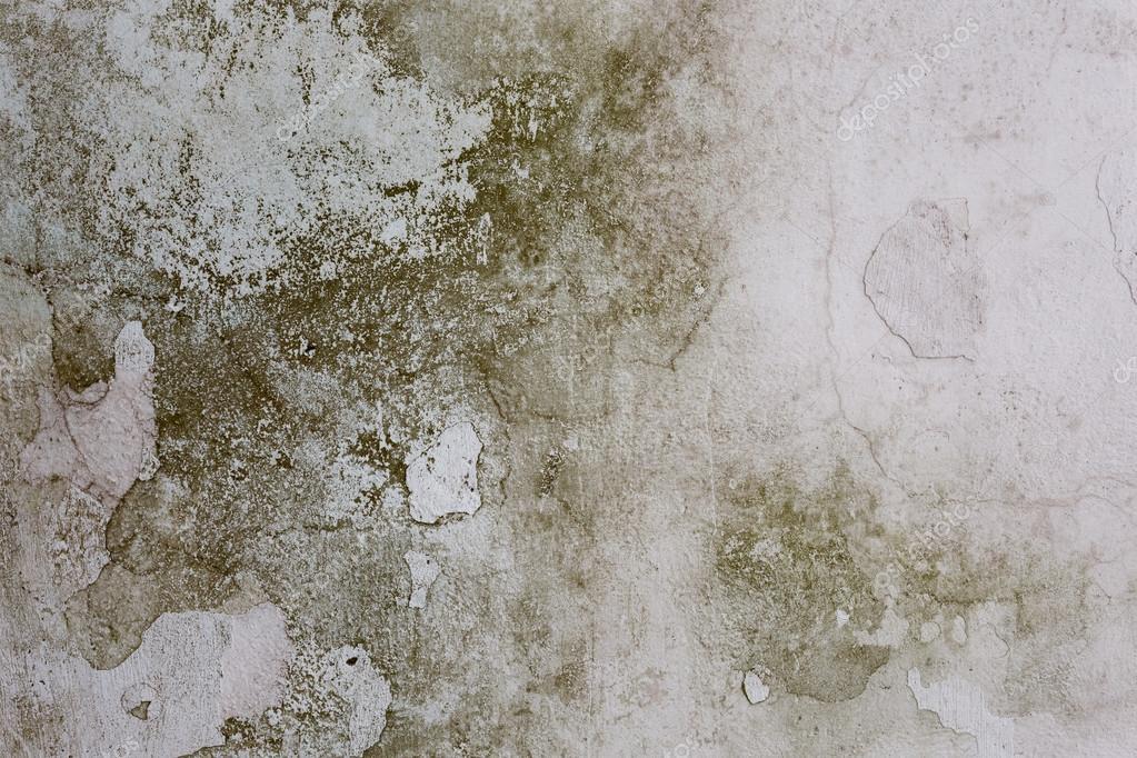 texture de mur ancien photographie romantsubin 39929425. Black Bedroom Furniture Sets. Home Design Ideas