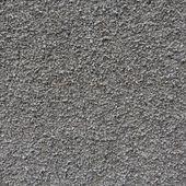 šedé žuly malé kamenné podlaze pozadí