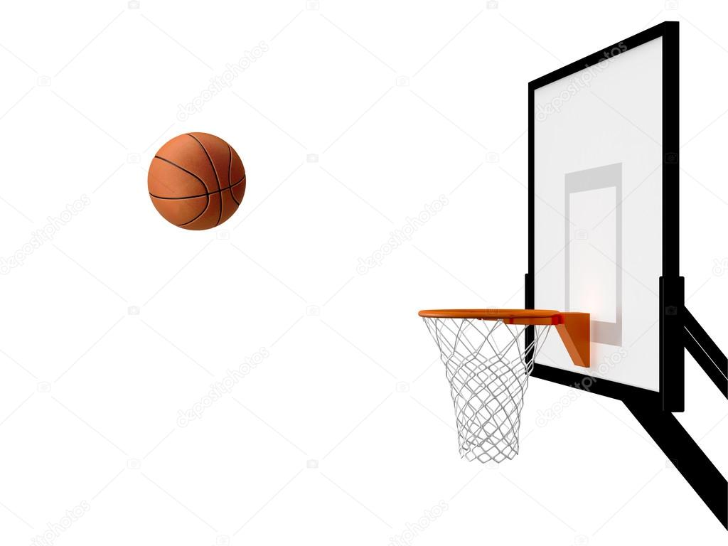 panier de basket � photographie niglaynike 169 30419775