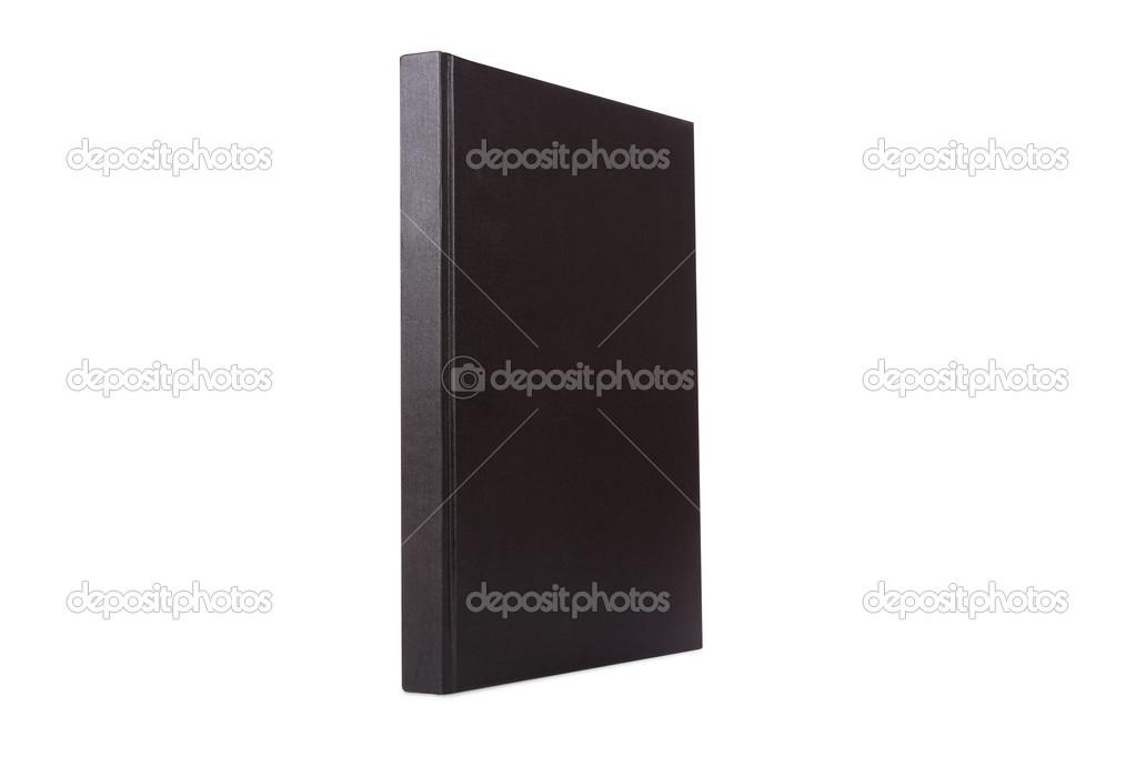 Livre Blanc Debout Photographie Niglaynike C 45312547