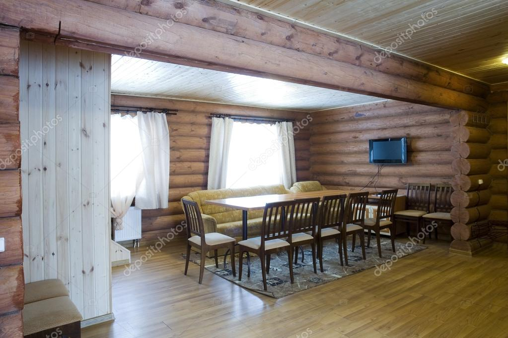 https://st.depositphotos.com/1504275/4355/i/950/depositphotos_43552839-stockafbeelding-houten-huis-interieur-meubels.jpg