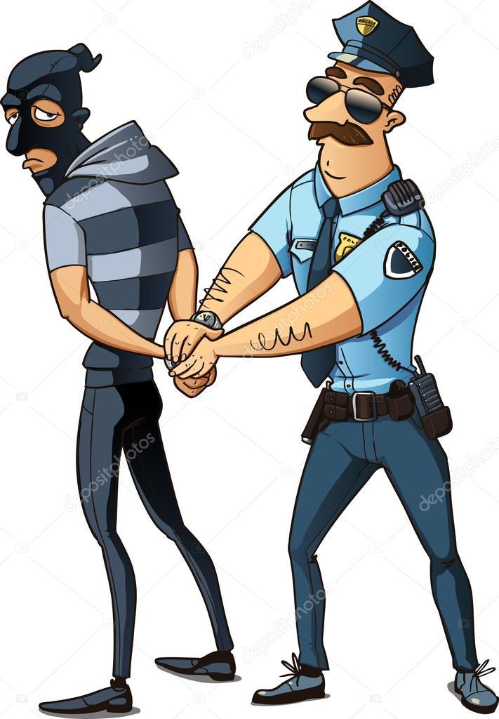 thief and police clipart www pixshark com images galleries with a bite burglar alarm clipart burglar alarm clipart