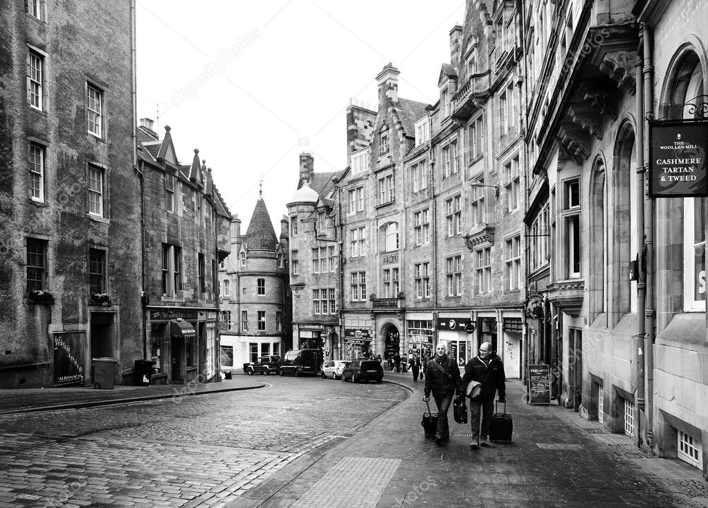 edinburghs urban structure Moved permanently the document has moved here.