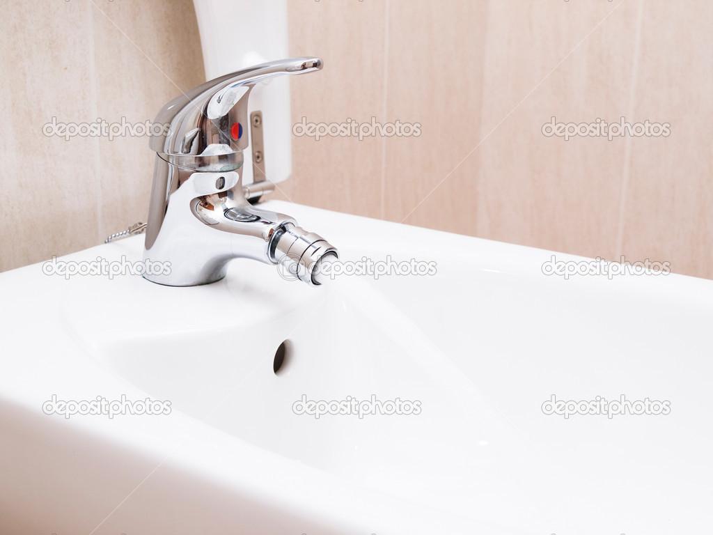 Retro sanlingo rubinetto miscelatore lavabo vasca da bagno fori