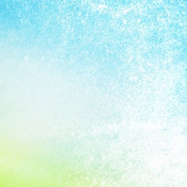 Transparent and shiny light backgrounds