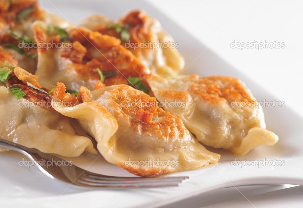 Kaminska 15932847 - Stock cuisine saint priest ...