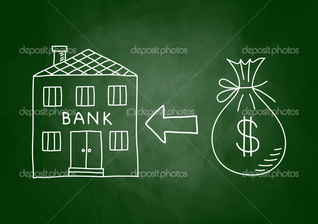 Eetbank En Tafel : Spende an die schwabacher tafel neuapostolische kirche