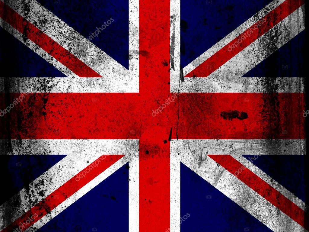 ᐈ The British Flag Stock Pictures Royalty Free British