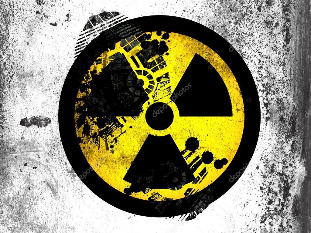 nuke explosion wallpaper