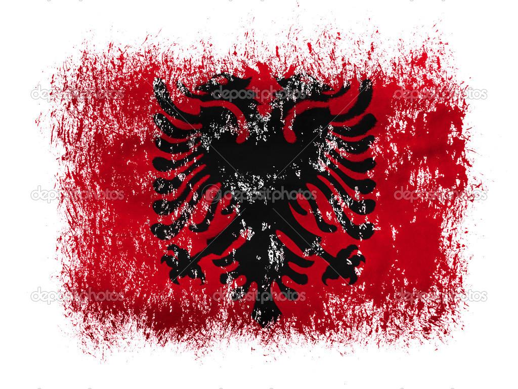 Albanisch Chat