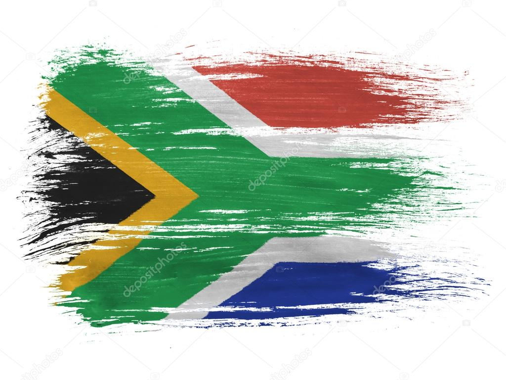 south african flag wallpaper - photo #17