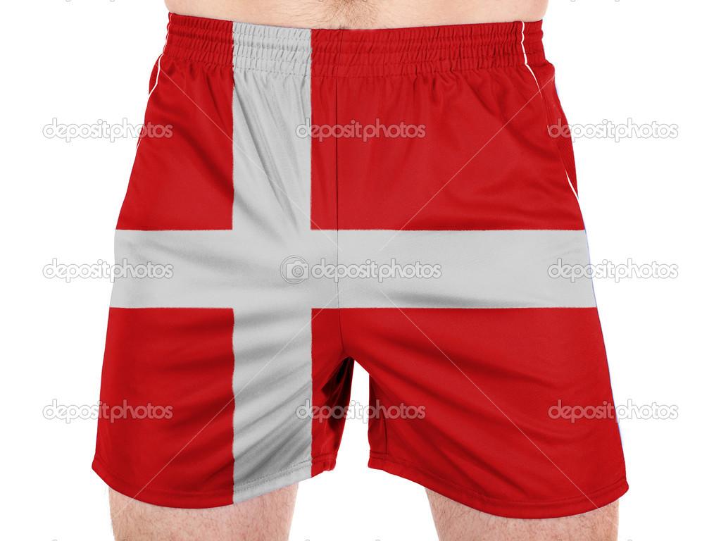 the danish flag u2014 stock photo olesha 23426964