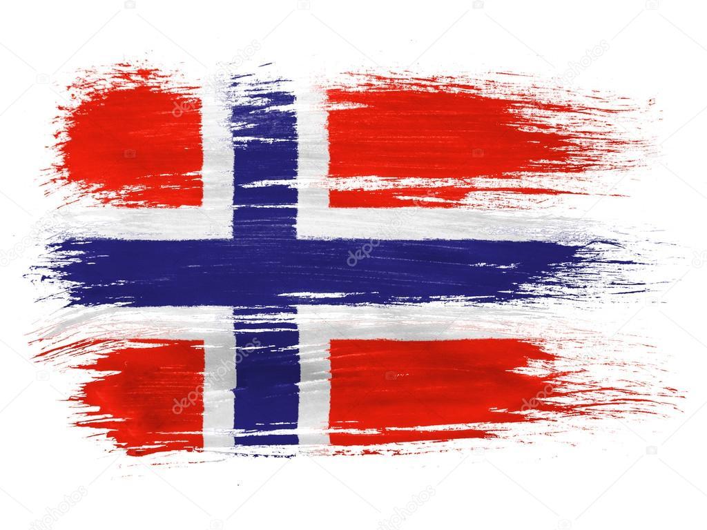norwegian #hashtag