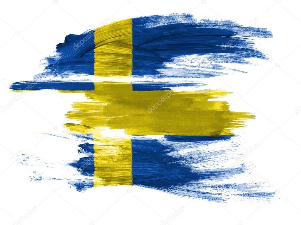 live chat svensk ø