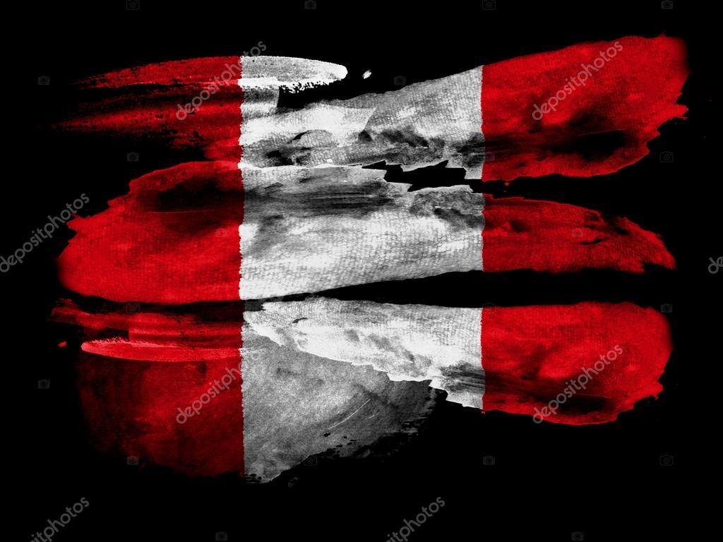 Fotos De Bandera Degradado Peru De Stock Imagenes De Bandera Degradado Peru Sin Royalties Depositphotos