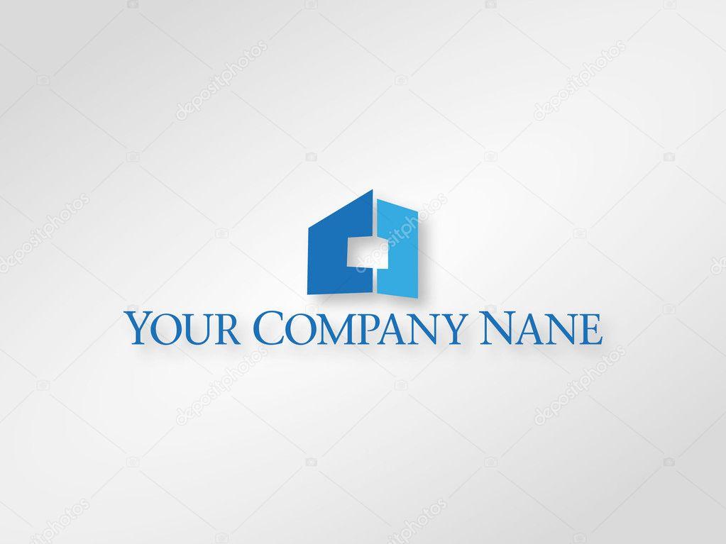 Строительная компаниявектор-2000 строительная компания мека вакансии