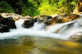 cascata poon Mae