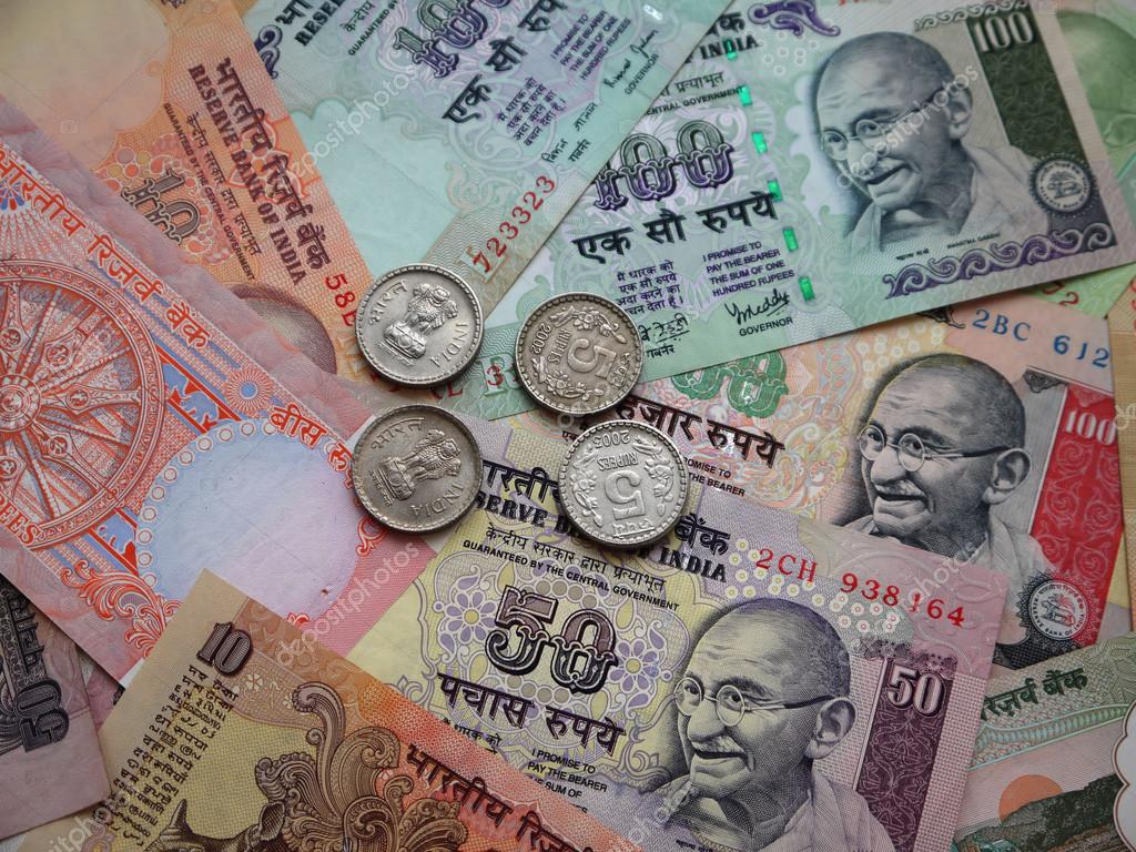 dollar stock photos indian money stock photo 169 peshyuri 14653771 7168
