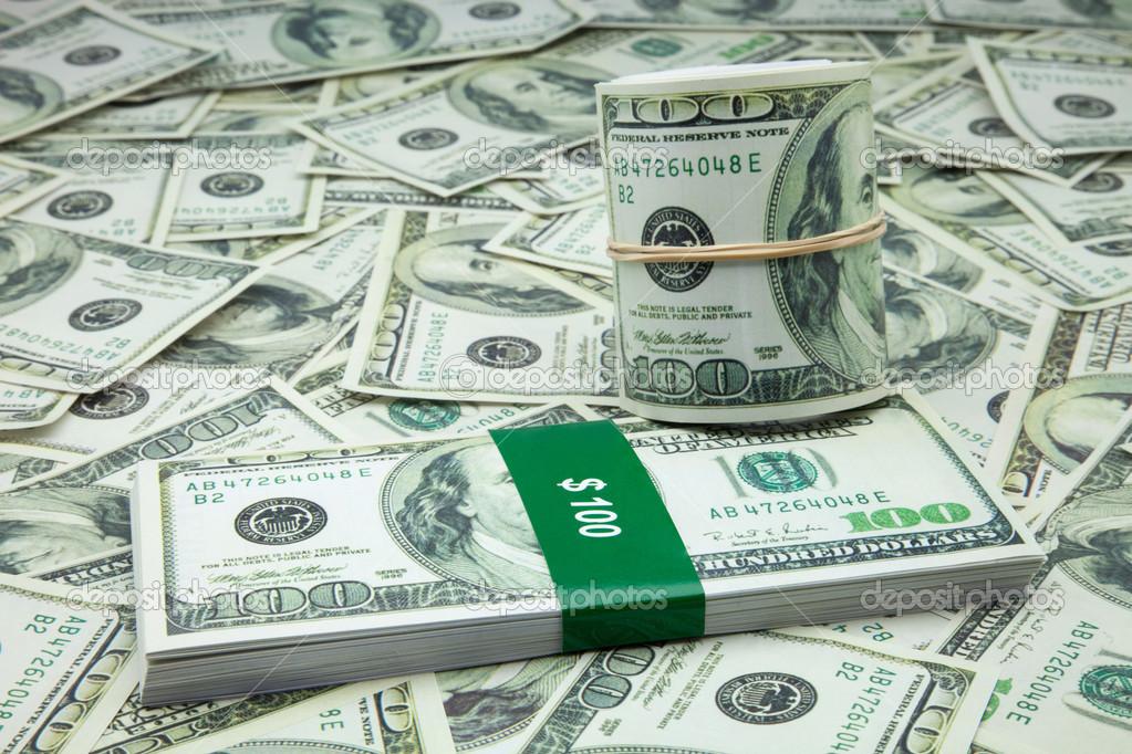 Resultado de imagem para dolares americanos