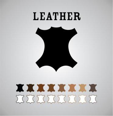 Leather Mark