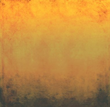Earthy gradient background image