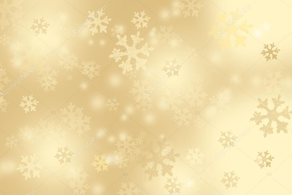 christmas gold background golden - photo #19