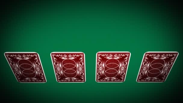 Как играть в игру карты видео самое честное казино на деньги