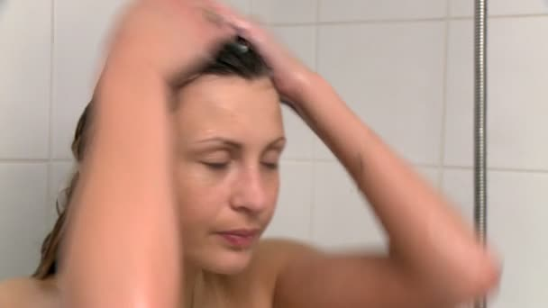 vrouw Squirting Sex