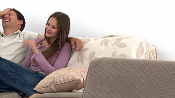 Смотреть видео пара и девушка для мужа фото 786-332